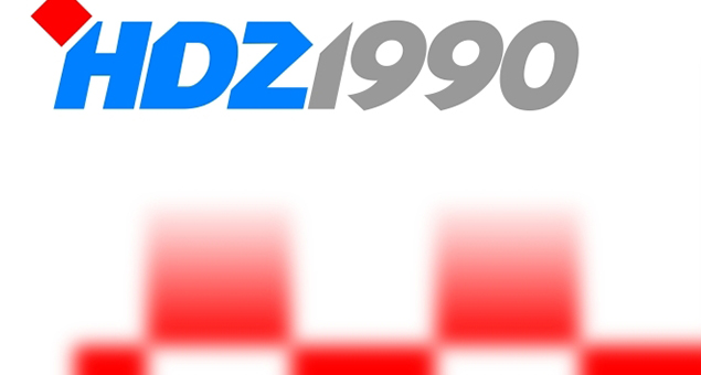 HDZ1990-billboard