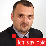 tomsilav topic